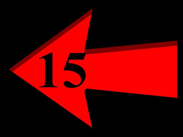 arrow-back-chapter-15