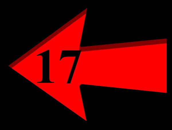 arrow-back-chapter-X