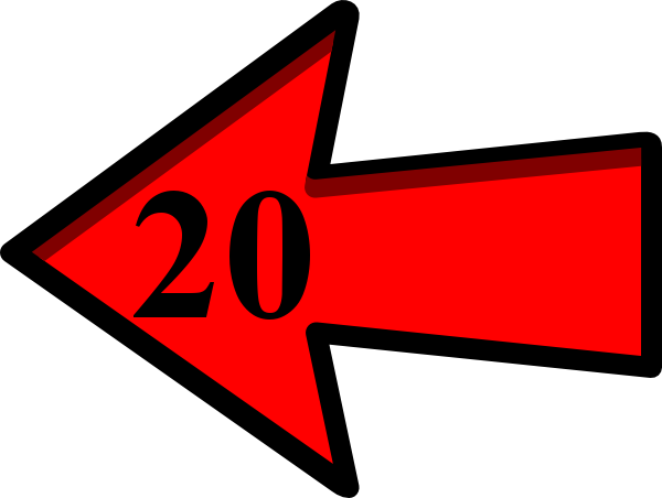 arrow-back-chapter-20
