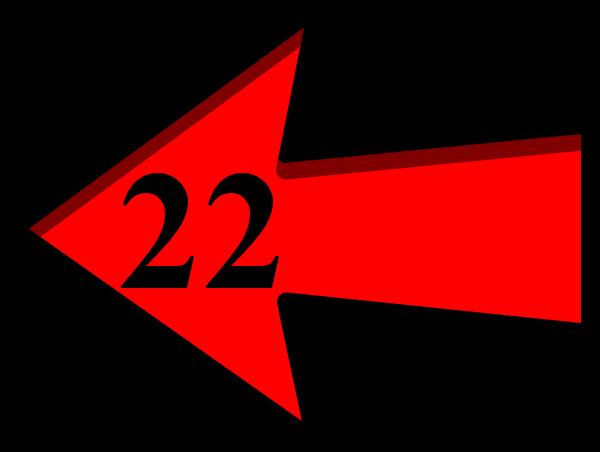 arrow-back-chapter-22