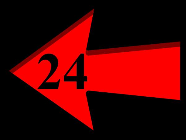 arrow-back-chapter-24