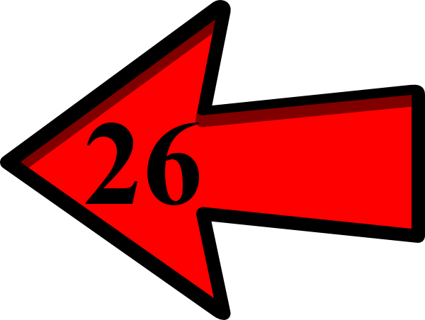 arrow-back-chapter-26