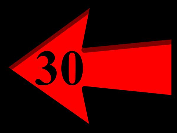 arrow-back-chapter-30