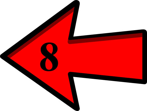 arrow-back-chapter-8