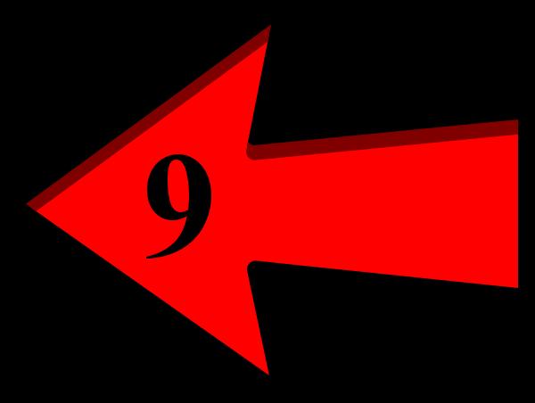 arrow-back-chapter-9
