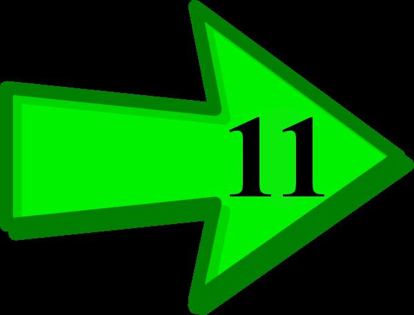 arrow-forward-chapter-11