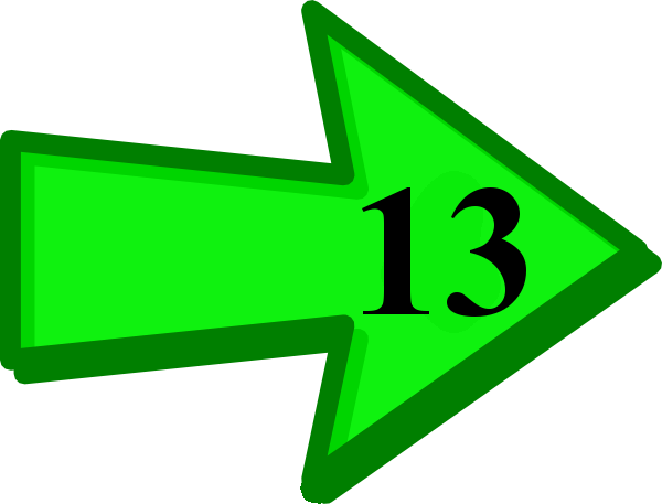 arrow-forward-chapter-13