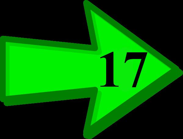 arrow-forward-chapter-17