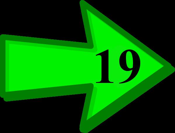 arrow-forward-chapter-19