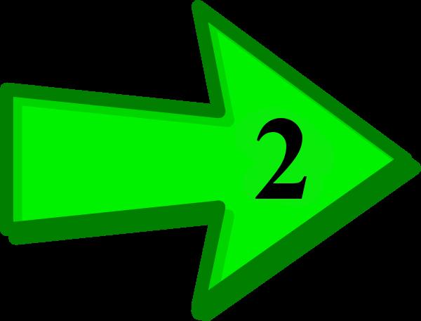 arrow-forward-chapter-2