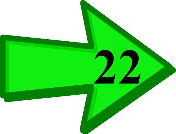 arrow-forward-chapter-22