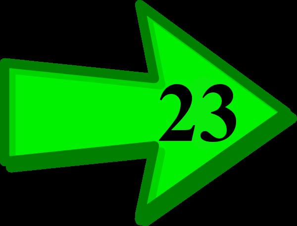arrow-forward-chapter-23
