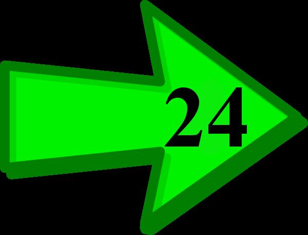 arrow-forward-chapter-24