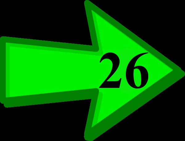 arrow-forward-chapter-26