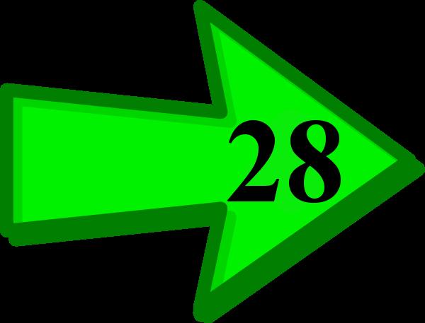 arrow-forward-chapter-28