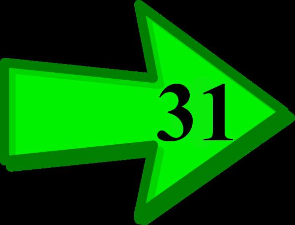 arrow-forward-chapter-31