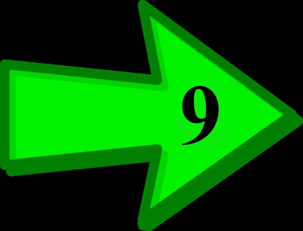 arrow-forward-chapter-X