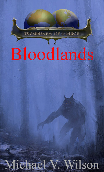 Bloodlands Cover