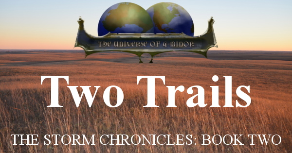 Two-Trails-Temp-Cover