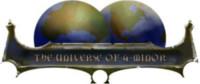 Logo Separator