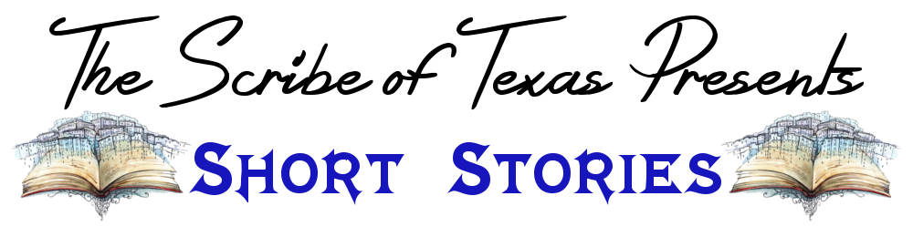 Short Story Page Logo