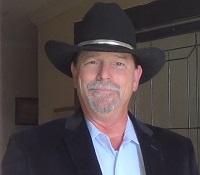 Michael V Wilson